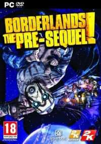 Borderlands: The Pre-sequel! (Steam) für 6,36€ [CDKeys]