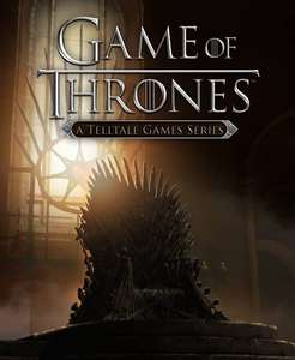 Die erste Episode von Telltales Game of Thrones derzeit kostenlos [PC-Download]