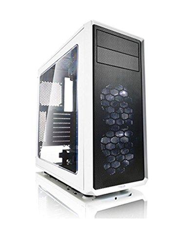 Fractal Design Focus G - PC Gehäuse für 41,82€ (Amazon.es)
