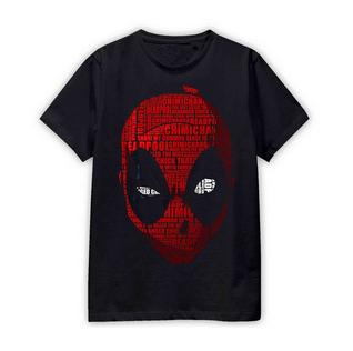 Deadpool T-Shirt für 9,99€ bei GameStop