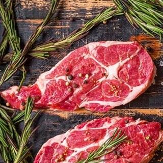 Löken Fleisch & Wurst: 50% Rabatt auf Wertgutscheine – z.B. 100€ für 50€ im Gourmet-Shop anwendbar