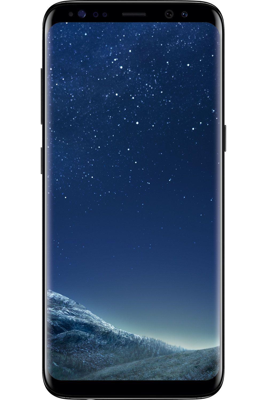 [MM Nordwestzentrum FFM]  Galaxy S8 für 499€ bei Finanzierung auf 10 Monate