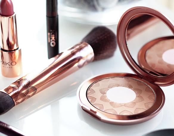 Kosmetik ab 1€ im großen Kiko-Sale mit bis zu 70% Rabatt