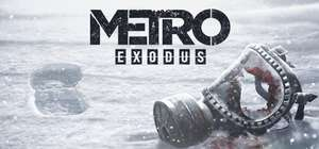 Metro Exodus - Soundtrack aus E3 Trailer kostenlos zum Download