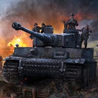 Blitzkrieg 3 - 30% Rabatt!