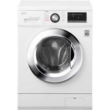 LG F 14G6 TDY2H, 8 kg A+++ Waschmaschine (Saturn Ebay Shop) 23% Ersparnis