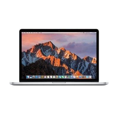 "Preisfehler: Apple MacBook Pro 15"" Touch Bar, i7 2,8 GHz, 16 GB RAM, 256 GB SSD, silber"