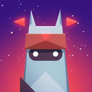 Adventures of Poco Eco gratis statt 3,09€ (Google Play)