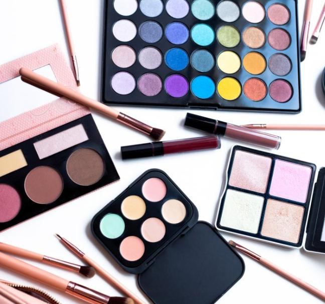 30% Rabatt auf alles bei BH Cosmetics + gratis Geschenk ab 20€ Bestellwert