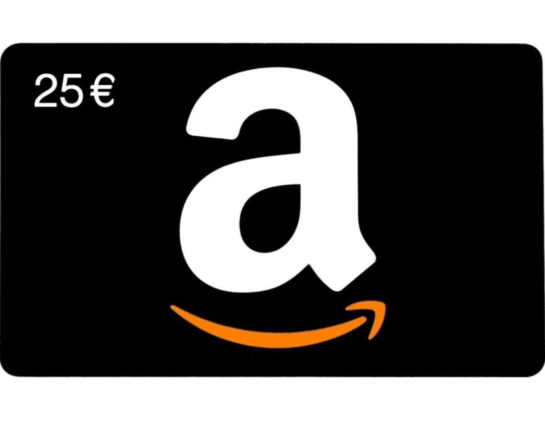 7% Cashback auf Amazon Gutscheine bei Rewe und DM mit PayBack Pay