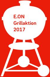 E.ON Grill Aktion: Strom oder Gas Vertrag mit 12 Monate Laufzeit abschließen und Weber Original Kettle Premium 57cm im Wert von 199€ gratis erhalten