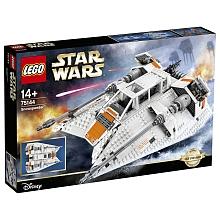 LEGO Star Wars - 75144 Snowspeeder [toys'r'us] für 159,99 Euro