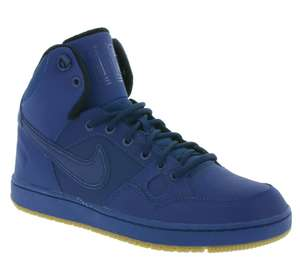 Outlet 46 - Nike Son of Force Mid