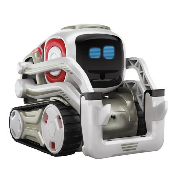 Galeria Kaufhof Anki COZMO Roboter
