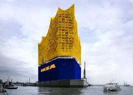 """[Lokal HH] IKEA Sammel-Thread Hamburg - 3 Standorte - """"BEST OF"""" Angebote"""