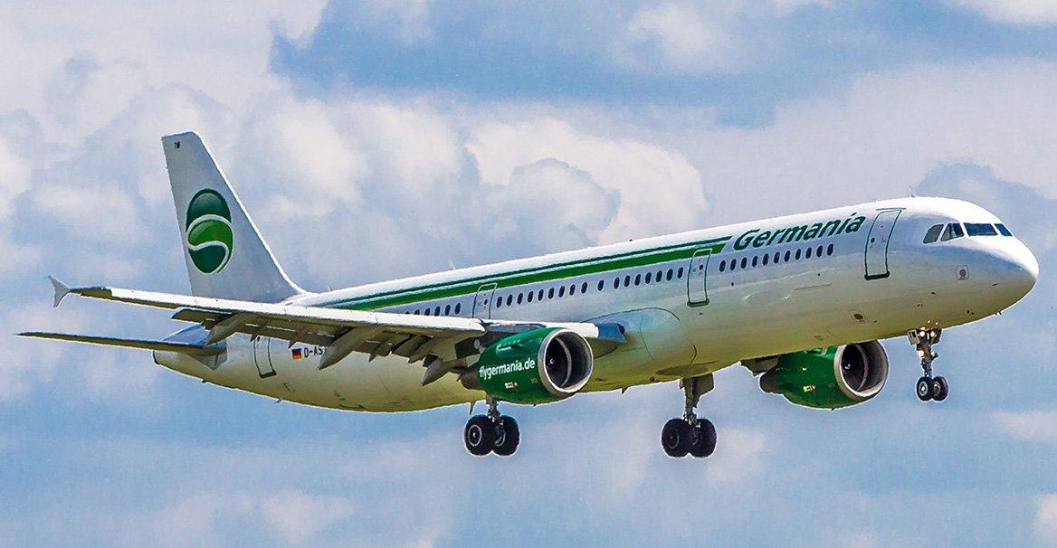 Oktober-Dezember:  Direktflüge von München nach Beirut ab 198€