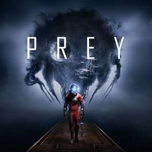 Prey (Day One Edition) [PC/Steam] für 19,99€ bei Abholung
