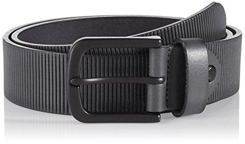 MLT Belts & Accessoires Herren Leder Gürtel für 8,99€ (Amazon Prime)