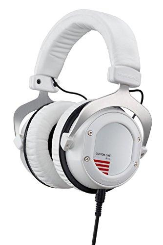 Beyerdynamic Custom One Pro Plus @Amazon UK