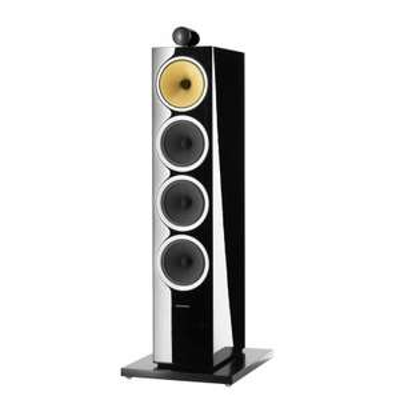 High End Lautsprecher Bowers & Wilkins verschiedene Modelle CM Serie