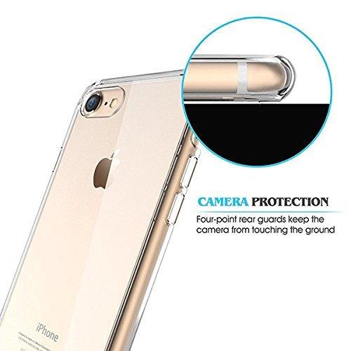 iPhone 7 / 7 Plus Hülle