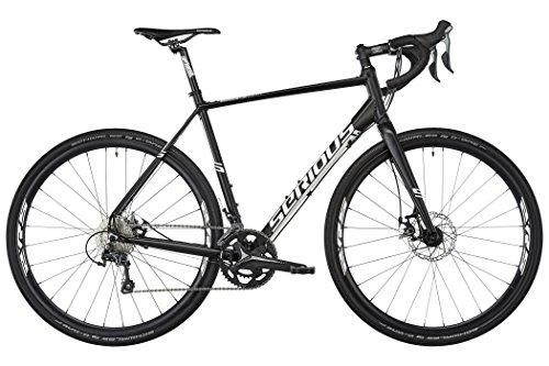 Günstiger solider Cyclocrosser (für Prime Mitglieder)