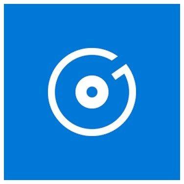 [Microsoft Rewards] Drei Monate Groove Music gratis