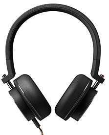 ONKYO H500M On-Ear Kopfhörer, Headset, VGP ~ € 136,80