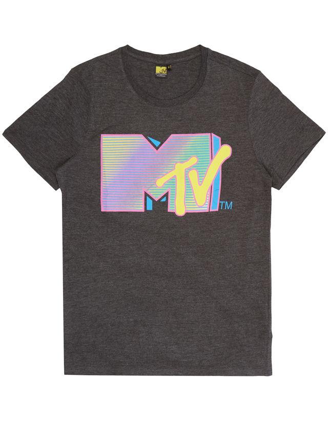 [Takko] MTV T-Shirt für nur 3,99€ !!!! HAMMER (+ evtl. 4,99 VSK)