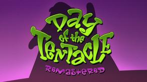 Day of the Tentacle: Remastered (PC) kostenlos über [Twitch Prime = kostenlos für Amazon Prime]