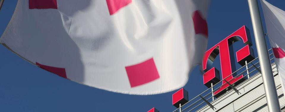 [Telekom Magenta Mobil S und M] 1GB gratis zum Bestands-/Neutarif Magenta S oder M ab dem 08.08 für Verträge nach 04.04.
