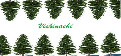 [Steam]  Vickinachi @ Indiegala