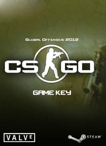 CS: GO für 6,99€ für Steam [Gameladen]