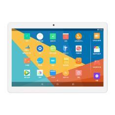 Teclast 98 LTE-Tablet (10,1'' FHD IPS, MTK6753 Octacore, 2GB RAM, 32GB eMMC, 5MP + 2MP Kamera, 4900mAh, Android 6) für 85,92€ [Gearbest]