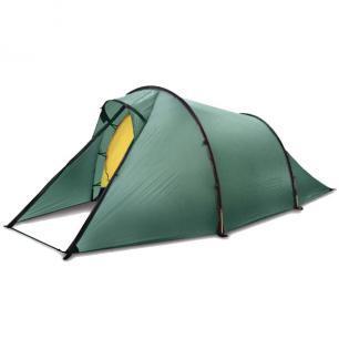 Hilleberg Zelte reduziert, z.B. Nallo 3 für  559,20 € (Vergleich: € 664,05)