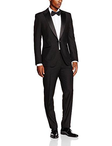 TOP! Maleko Herren Anzug Devin für nur 23,99 EUR [Verschiedene Größen]