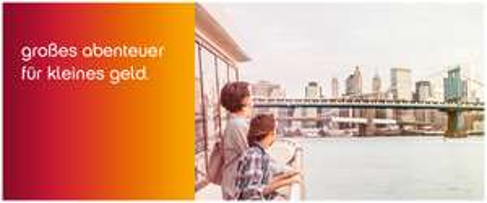 Air Berlin USA & Karibik Special ab/bis Berlin Tegel/Düsseldorf nach Chicago, Miami, Ney York, Boston ab 361€ NONSTOP HIN & RÜCKFLUG