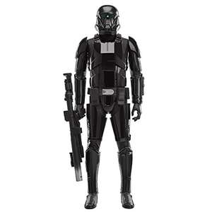 Jakks Pacific Star Wars Death Trooper (ca. 80 cm) für 33,70 Euro [Amazon Frankreich]