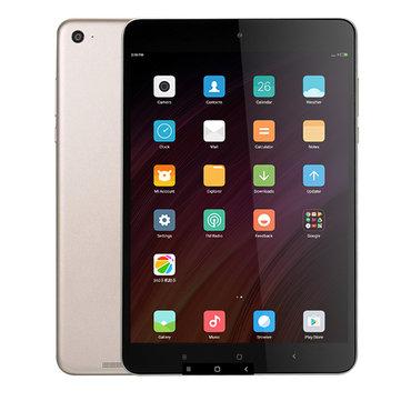 Xiaomi Mi Pad 3 für 182,61€ bei Banggood
