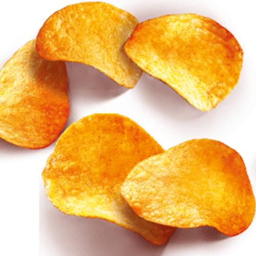(Real) Lay's Kartoffelchips für nur 99 Cent und obendrauf noch 30g GRATIS mehr zum knabbern