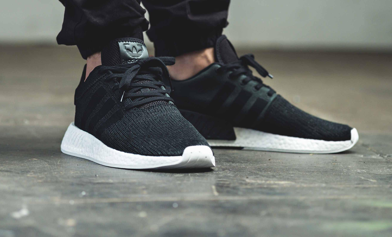 KNALLER: Nochmal 20% auf alle reduzierten Sneaker – auch NMD, EQT u.v.m.