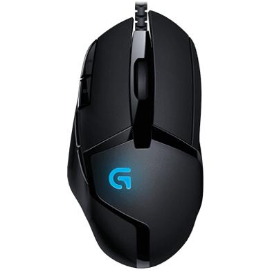 Logitech G402 Hyperion Fury (Amazon Prime)