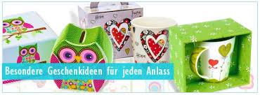 Im Online-Shop 3-16.de (Christlche Artikel und Geschenke) gibt's 70% Rabatt