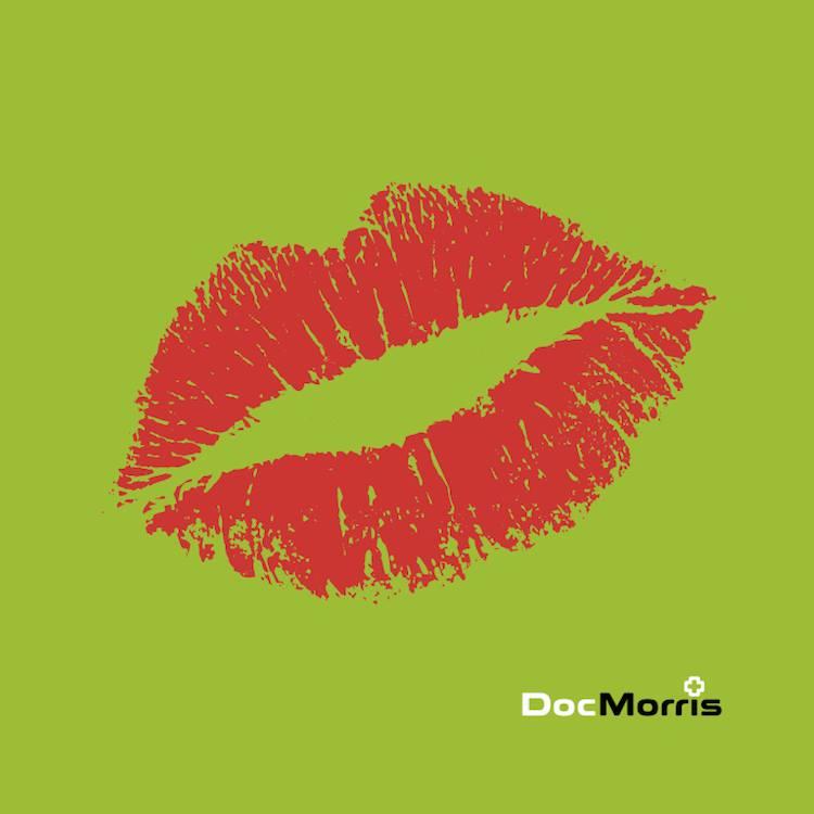 DocMorris - 5€ Gutschein mit 20€ MBW (Bestandskunden)