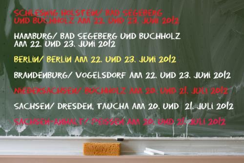 [Möbel Kraft] Noch mehr Kohle für sehr gute Noten, heute und morgen in Dresden, Taucha, Buchholz und Peissen