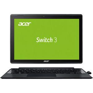 Acer Switch 3 - Bestpreis!