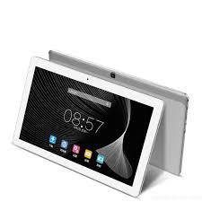 "Cube iPlay 10 Tablet PC: 10,6"" Zoll (1920x1080p Full HD IPS Screen), 2GB Ram, 32GB Speicher, HDMI, Android 6.0, WIFI, Bluetooth 4.0 für 85,92€ @Gearbest"