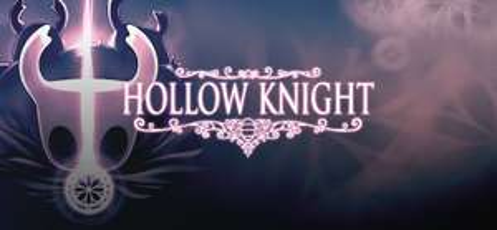 [gog.com] Angebot: Hollow Knight - DRM-frei [PC]