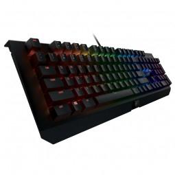 Razer BlackWidow X Chroma für 100€ + Versand