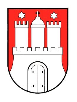 Hamburg kostenloser Kanu oder Kajak Verleih der Stadt Hamburg